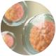 リッチアイブロウセラムの原料