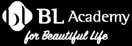 BL(ブリンクラッシュ)マツエク講習